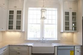 kitchen lantern lights kitchen lighting hanging swag lights kitchen islands with