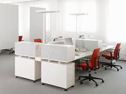 Vitra Reception Desk Ad Hoc Vitra Bureaus Functionele Bureaus Colpaert Www Colpaert
