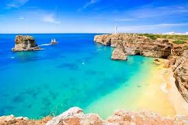 cheap holidays to the algarve portugal cheap all inclusive