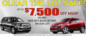 nissan altima for sale cincinnati kerry buick gmc in cincinnati serving tri county buick and gmc