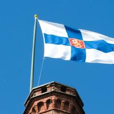 Best City Flags World U0027s Best Nature Films Can Be Seen In Vaasa City Of Vaasa