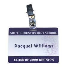 name tags for reunions best 25 reunion name tags ideas on class reunion