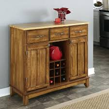 rustic sideboards dining room buffet so pretty love the two tone
