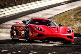koenigsegg fast and furious 7 agera r wallpapers