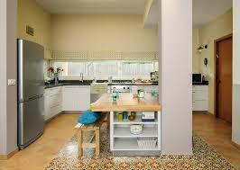 evier ancien cuisine evier ancien cuisine choisissez aussi un vier ancien pour ajouter