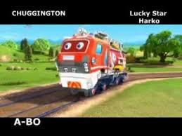 film kartun chuggington bahasa indonesia mainan 3gp ziddu semangat jiwa muda