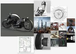3d designer get freelance help with 3d modeling 3d design cad design cad
