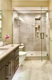 modern small bathroom ideas pictures modern small bathroom design large size of small bathroom designs