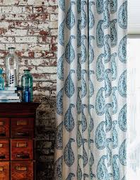 Jonathan Adler Curtains Designs The Shade Store Collaborates With Kravet On Designs By Diane