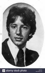 high school yearbook search bon jovi richie sambora from his high school yearbook stock