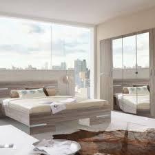 chambre conforama adulte chambre a coucher complete adulte conforama chambre idées de
