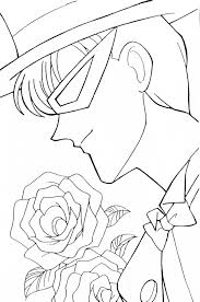 tuxedo kamen coloring page sailormoon sailor moon coloring