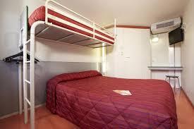 chambre d hotel pas cher hôtels pas chers premiere classe marne la vallee noisy le grand