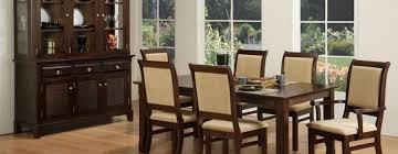 mennonite furniture kitchener mission furniture gallery schomberg