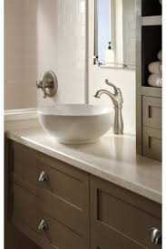 255 best bathroom faucets images on pinterest bathroom taps