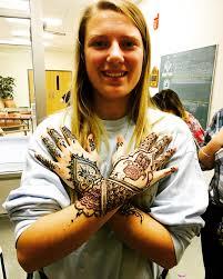 sk henna tattoo gallery