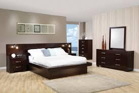 Bedroom Wall Unit Headboard Bedroom Pier Wall Units Chairs For Walmart Coaster Furniture Sets
