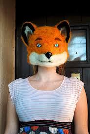 Fantastic Fox Halloween Costume 94 Fantastic Fox Images Foxes Fantastic
