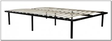 Cheap Bed Frames Chicago Bed Frames Chicago Cheap Bed Frames Chicago Beds Home Design Ideas