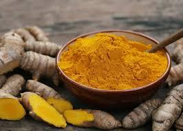 curcuma en cuisine turmeric spirit and medicine anokha skin care