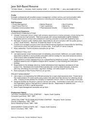 Radiation Therapist Resume Radiation Therapy Essay Trueky Com Essay Free And Printable
