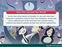 new year around the world 1 638 jpg cb 1352092023