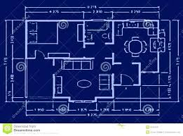 design blueprints online design a blueprint design blueprints online design a blueprint house