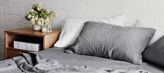 mr draper fine linen handmade in melbourne australia