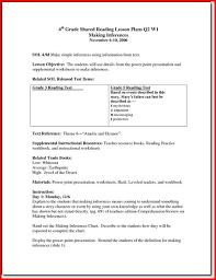 2nd grade thanksgiving reading passages project edu