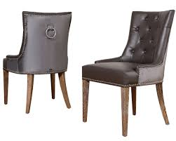 Dining Armchairs Uptown Leather Velvet Dining Chair From Tov Upt Gblgv Coleman