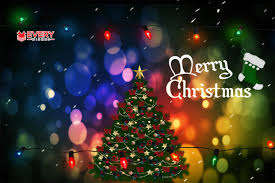 quotes about christmas drinking christmas wishes for cards christmas greetings messages