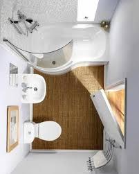 alles für badezimmer der betten shop alles frs bad für alles fürs bad jeshops