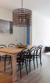 Woven Chairs Dining Woven Dining Room Chairs Of Well Wicker Rattan Kitchen Dining