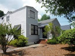 charleston sc real estate charleston homes under 200k