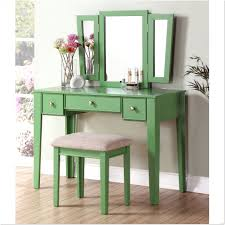 hidden dressing table design ideas interior design for home