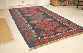 How Much Does A Rug Cost How To Choose The Ideal Carpet For Every Room Homes And Antiques