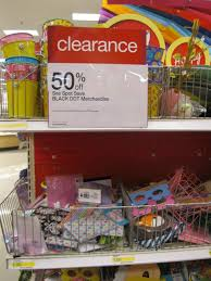 target black friday aventura target easter clearance frugality is free