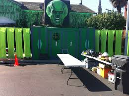 wizard of oz halloween decorations bloggerluv com high resolution