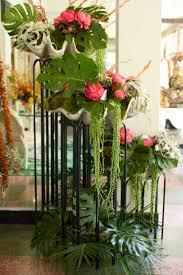51 best tony duquette gardens images on pinterest garden ideas