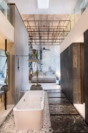 villa 430 by moriq interior pinterest villas interiors and