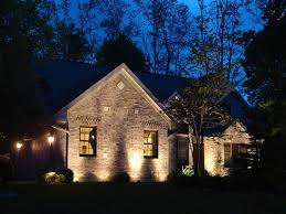 exterior accent lighting for home stunning house 4 novicap co