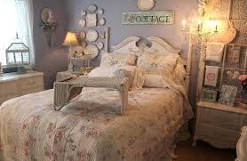 shabby chic bedroom ideas shabby chic bedroom decorating ideas by chic bedroom decorating