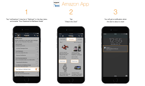 amazon smartphones black friday how to get the best black friday deals on amazon the daily dot
