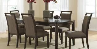 Canada Dining Room Furniture by Dining Room Entertain Ashley Dining Room Sets Canada Delight