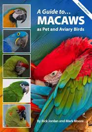 heat l for bird aviary a guide to macaws as pet and aviary birds by abk reptile