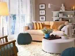 Creative Living Room Ideas Carameloffers - Creative living room design