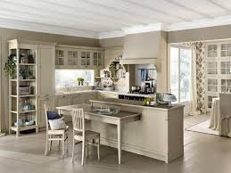 creative kitchen island ideas awesome creative kitchen island ideas new house ideas