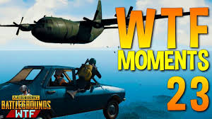 pubg youtube funny playerunknown s battlegrounds funny wtf moments highlights ep 23