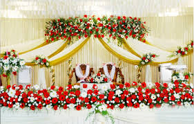 wedding event management event management near cochin