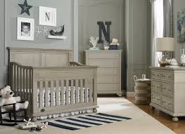 Convertible Crib Bedroom Sets by Sweet Inspiration Grey Crib And Dresser Set Ideal Nursery